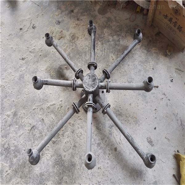 冷却塔旋流转动器生产厂家