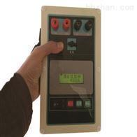 高效率手持式直流电阻测试仪厂家推荐