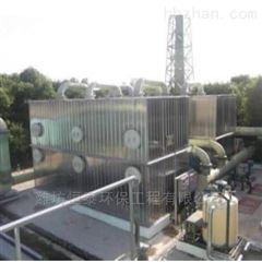 ht-114南阳市厌氧生物滤池