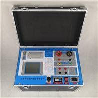 优质互感器伏安特性检测仪专业生产