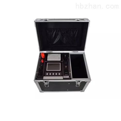 高灵敏回路电阻测试仪制造商