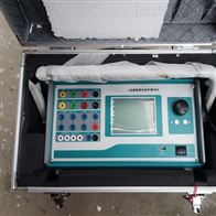 优质三相微机电保护检测仪厂家推荐