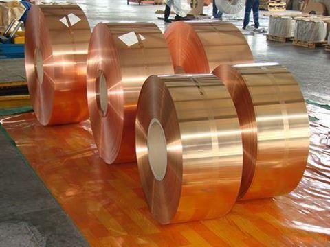 Cu70Ni30平焊环松套法兰管件检测西藏