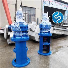 JBJ-350脱硫搅拌器定制 污水处理桨式搅拌机