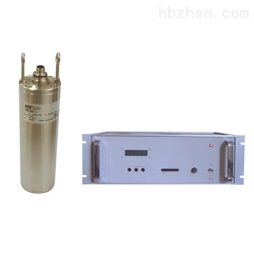 日本koshin水位计HT-1200