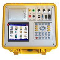 三相电能表检验仪装置