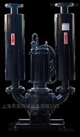 春鼎TSW-5037沉水式鲁氏鼓风机