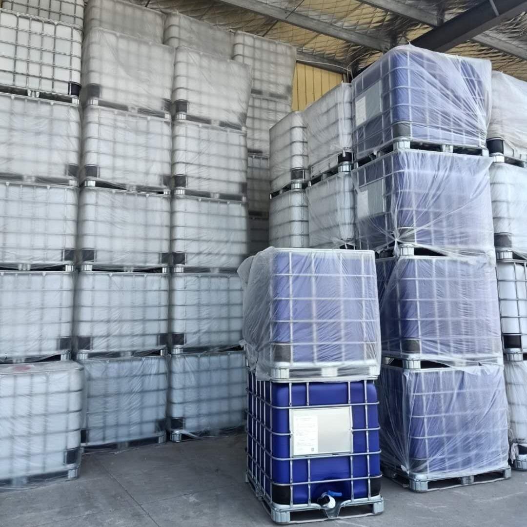 江苏1000L塑料桶批发