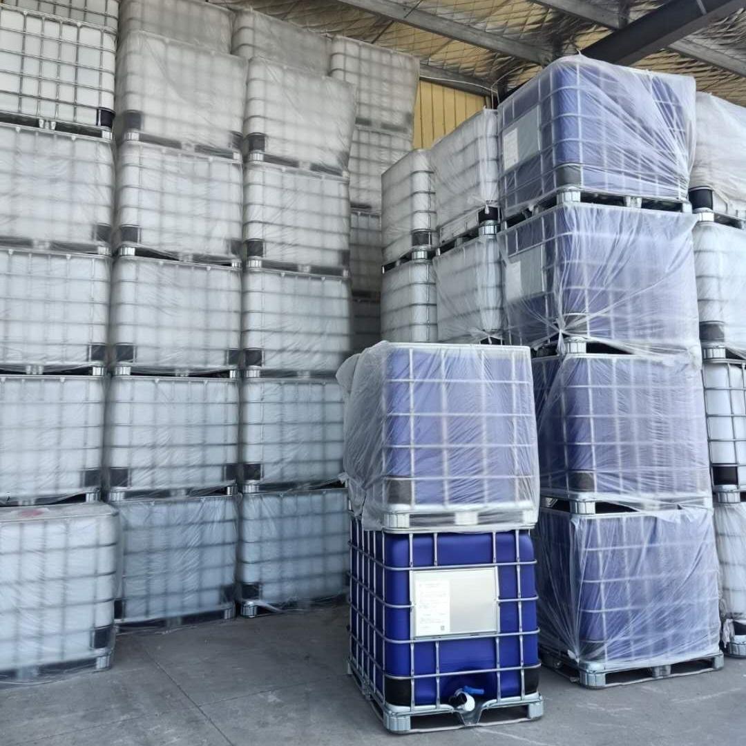 江苏1000L塑料桶材质