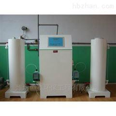 ht-211南阳市二氧化氯发生器的特点