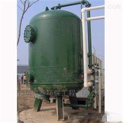 ht-219南阳市一体化污水处理设备