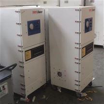 磨床抛光集尘器/集尘机