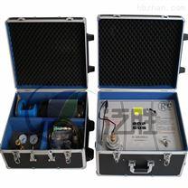 ZWS-1植物水势测定仪