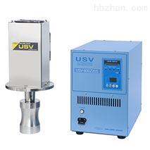 日本cho-onpa小型超声波清洗机USV-1500Z15S