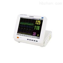 科曼 胎心监护仪 监护胎儿高端低价