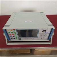 繼電保護測試儀價格