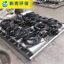 QJB7.5/4-1800/2-63P潜水混合型搅拌机厂家—潜水