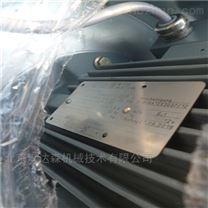 原厂直供HeliosVentilatoren风机 KSD 40/20