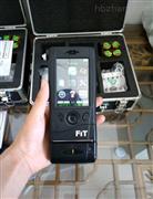 FiT333-ips(增強版) 酒精测试仪