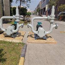 自吸泵转子泵