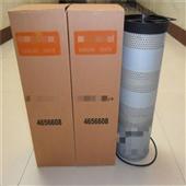 供应4656608液压油滤芯4656608精湛工艺制作