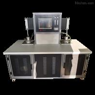 品牌SRT顆粒過濾效率測試儀