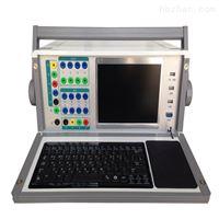 程控型继电保护测试仪