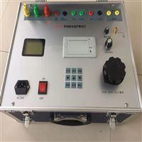 江苏工控继电保护测试仪