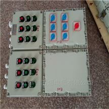 BXD-6K防爆配电箱