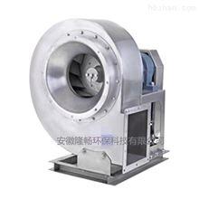 LC0.55/0.75KW耐高温不锈钢鼓风机