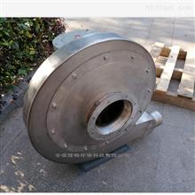 LC安徽30/37KW不锈钢耐高温风机