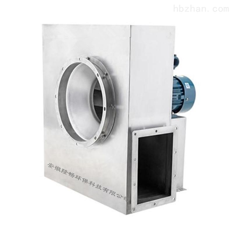 30KW/37KW耐高温不锈钢离心风机