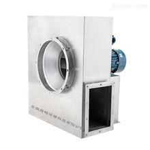 LC15/18.5/22KW不锈钢耐高温离心风机
