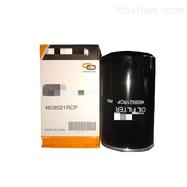 4658521柴油滤芯厂家批发价格优惠