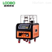 雷竞技官网手机版下载检测7030油气回收检测仪参数
