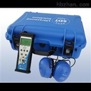 日本kjtd超声波泄漏测试仪SDT200