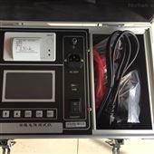 600A 智能回路电阻测试仪