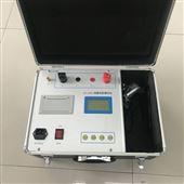 200A高压开关回路电阻测试仪