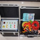 JYD系列变压器绕组变形测试仪