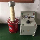 10KVA/100KV工频耐压试验装置