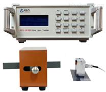 钢片铁损磁感应测量仪