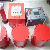 久益生产电缆交流耐压试验装置