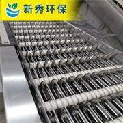 GSHP-3000反撈式格柵除污機 除污器廠家