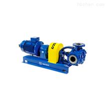 赫尔纳-供应意大利varisco化工转子泵