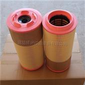 供应C25740空压机空气滤芯 一手货源
