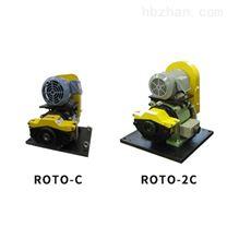 日本eddio旋转涡流探伤仪ROTO-2C