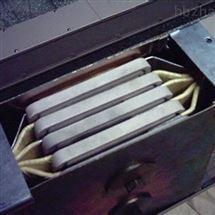 200A插接式母线槽