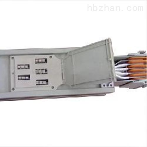 上海CCX插接式母线