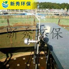 AF7540MPE系列绞刀潜污泵