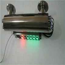 浴池紫外消毒器(杀菌设备) 水处理器